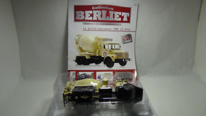 N°05 - Berliet PMH12 6X4 porte malaxeur   05_ber10