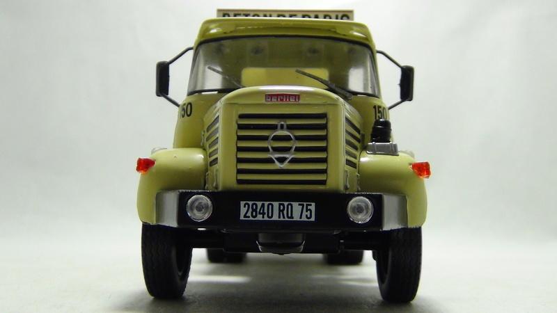 N°05 - Berliet PMH12 6X4 porte malaxeur   05_ber14
