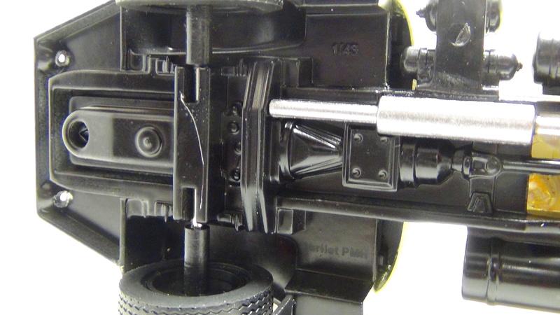 N°05 - Berliet PMH12 6X4 porte malaxeur   05_ber23