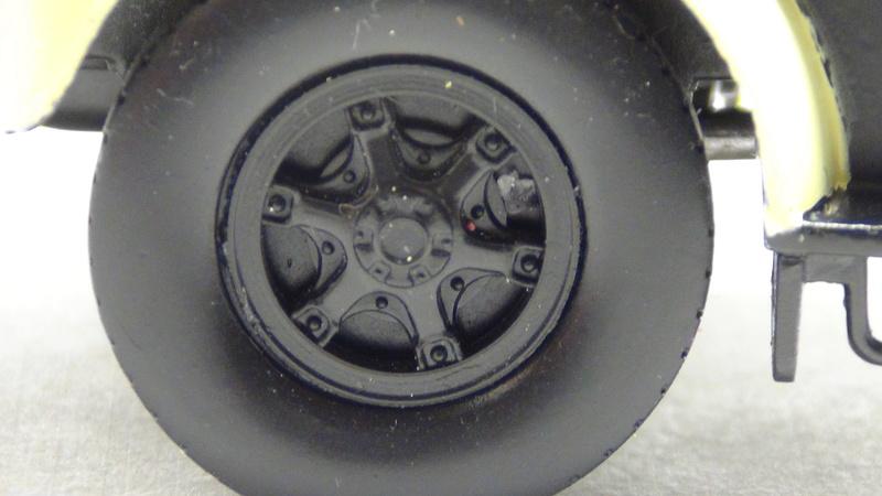 N°05 - Berliet PMH12 6X4 porte malaxeur   05_ber26