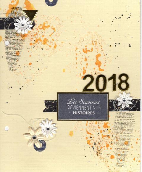 Scraptitre février 2018 Img16411