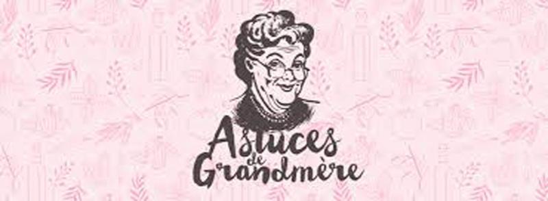 Les astuces de grands-mères à connaitre absolument Astuce11