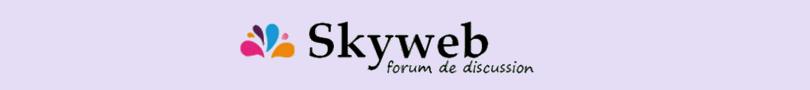 Skyweb