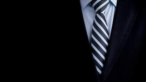 D'où viennent les cravates ? Media292