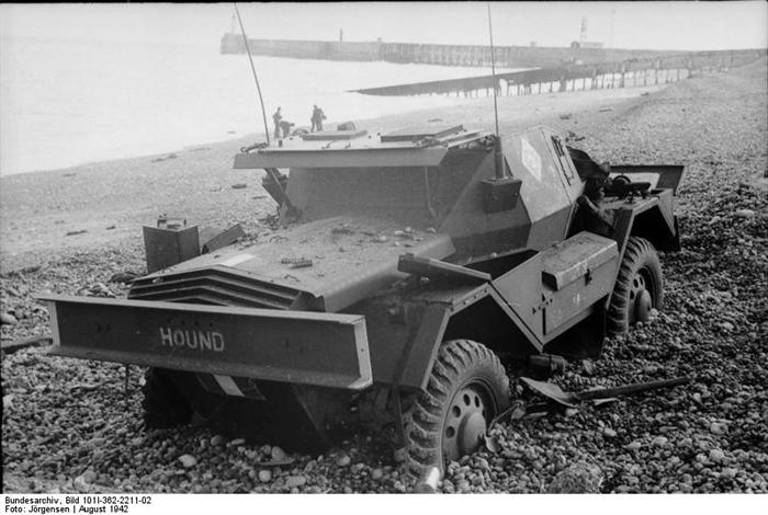 Focke Wulf 190-A8/R8 au 1/48.  Maquette Tamiya par ad'Hoc 00073010