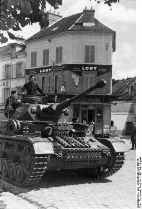 Focke Wulf 190-A8/R8 au 1/48.  Maquette Tamiya par ad'Hoc 00080110