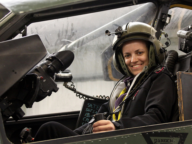 Cobra AH-1F Revell 1/48 84fd7210