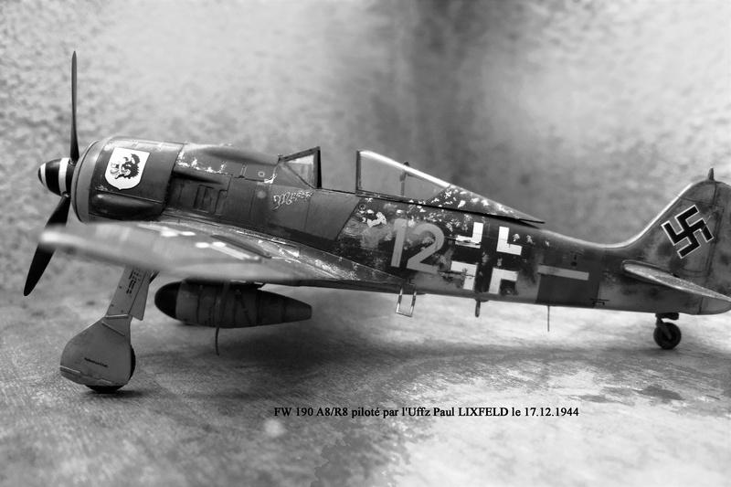 Focke Wulf 190-A8/R8 au 1/48.  Maquette Tamiya par ad'Hoc Fw190_12