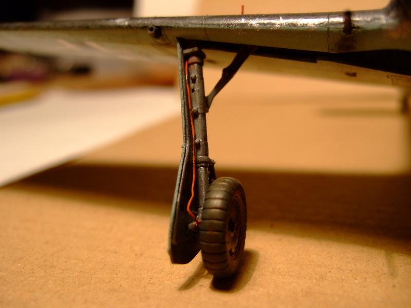 Focke Wulf 190-A8/R8 au 1/48.  Maquette Tamiya par ad'Hoc Fw190_15