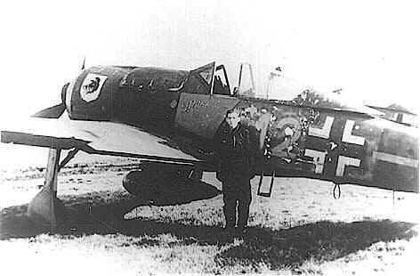 Focke Wulf 190-A8/R8 au 1/48.  Maquette Tamiya par ad'Hoc Paul_l10