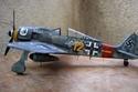 Focke Wulf 190-A8/R8 au 1/48.  Maquette Tamiya par ad'Hoc Fw190_10