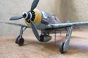 Focke Wulf 190-A8/R8 au 1/48.  Maquette Tamiya par ad'Hoc Fw190_11