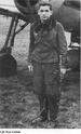 Focke Wulf 190-A8/R8 au 1/48.  Maquette Tamiya par ad'Hoc Paul_l11