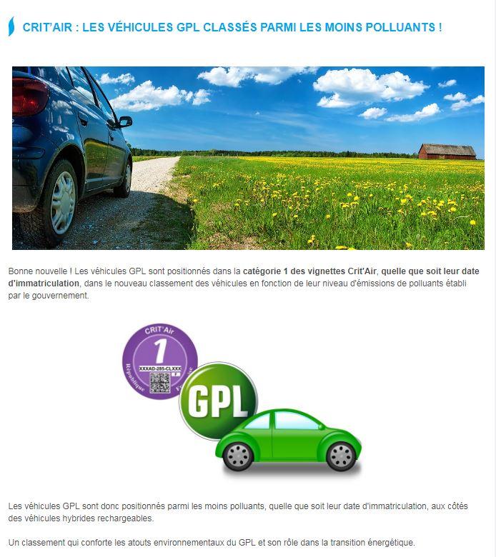 Votre avis sur ce Transporter 3 GPL/Essence Crit_a10