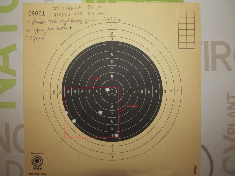Achat carabine à air comprimé - Page 2 Img_2910