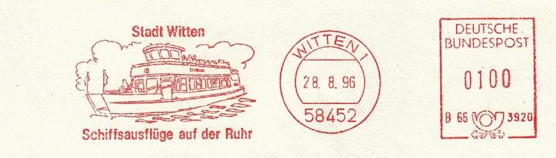Schiffe im Stempel - Seite 2 B_66_310