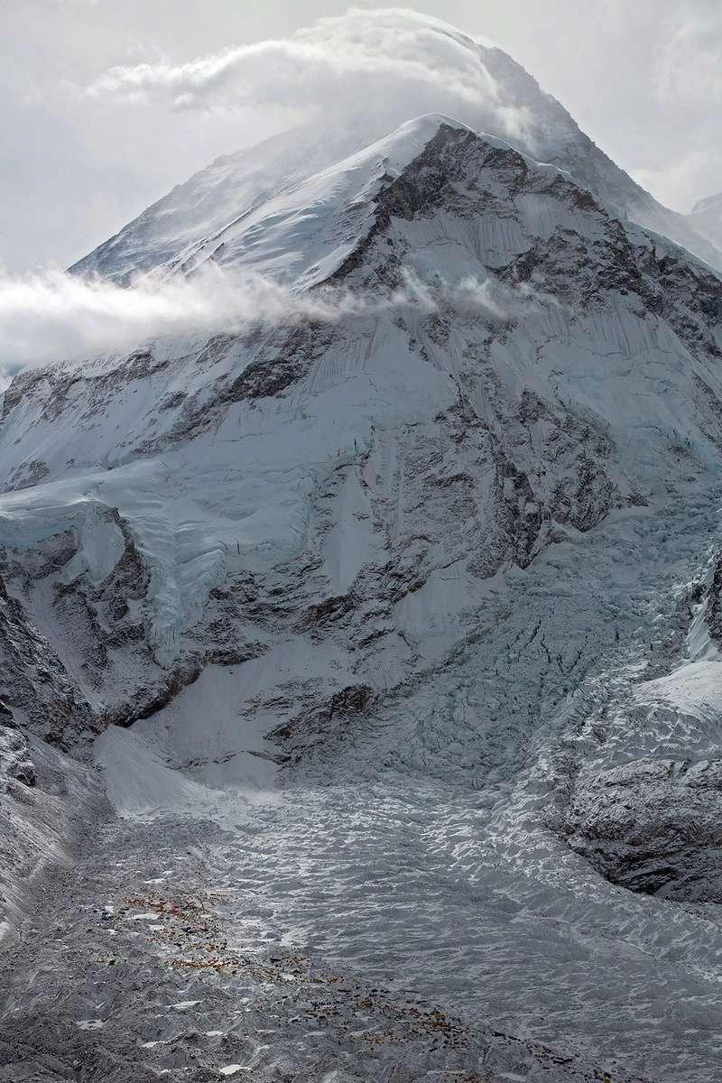 Хочу к  Эвересту!   5s9a8110