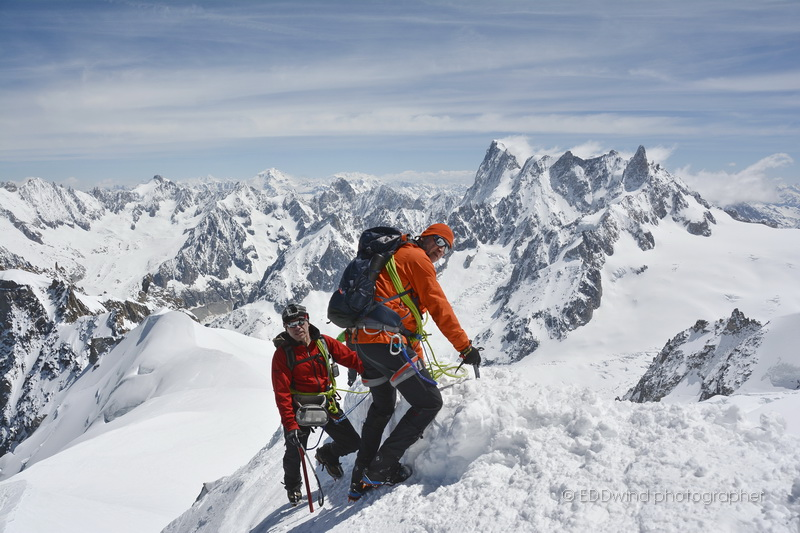 Хочу на Монблан. Подготовка и восхождение на Mont Blanc 4810. _dsc1911