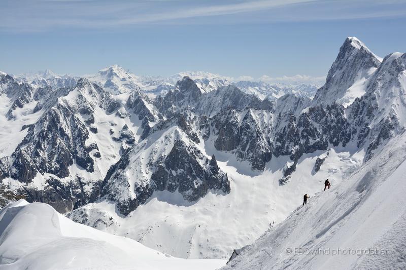 Хочу на Монблан. Подготовка и восхождение на Mont Blanc 4810. _dsc1912