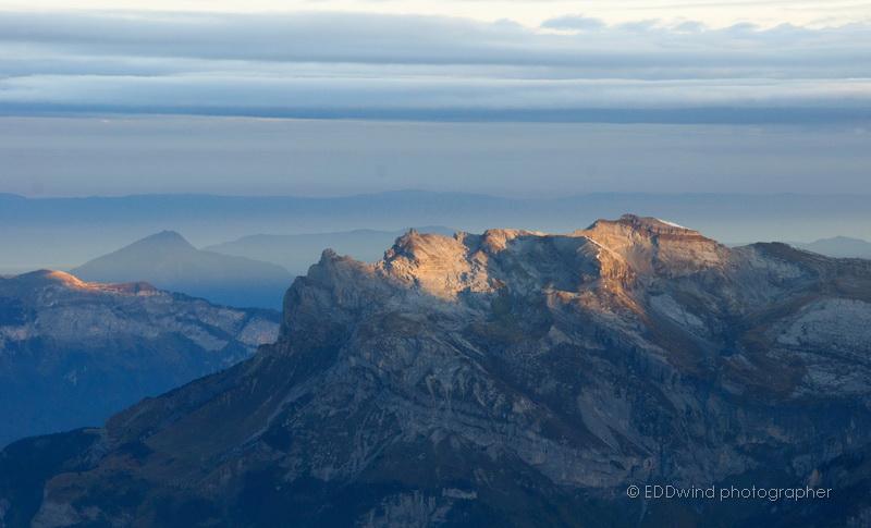 Хочу на Монблан. Подготовка и восхождение на Mont Blanc 4810. Dsc_5310