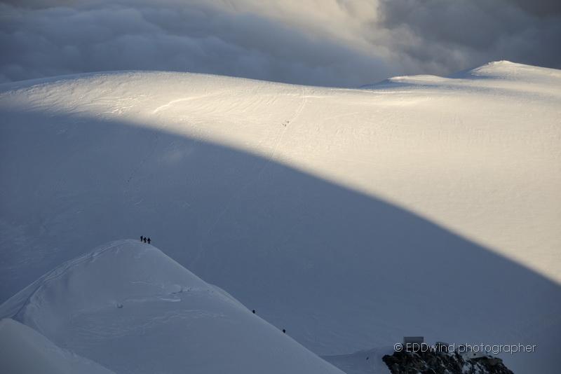 Хочу на Монблан. Подготовка и восхождение на Mont Blanc 4810. Dsc_5810