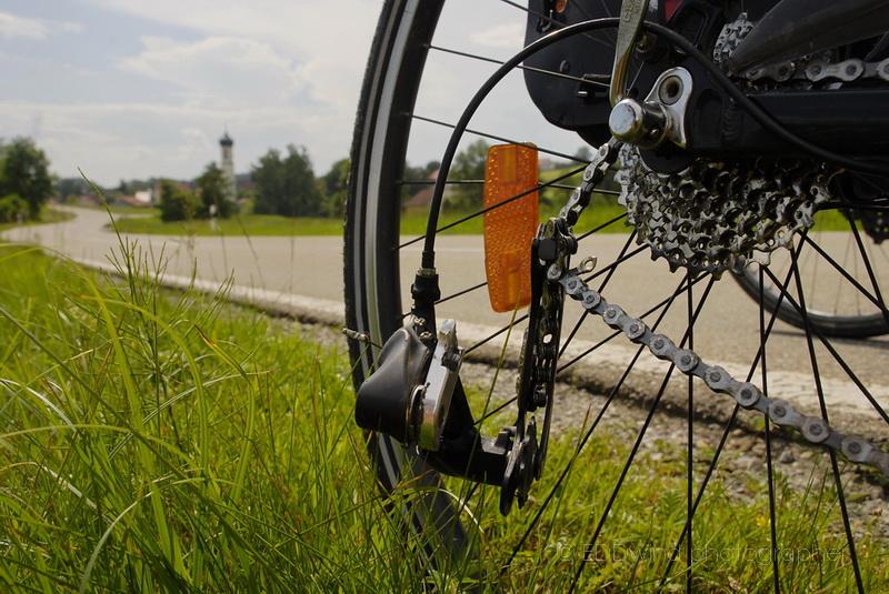 1650 км. по Европе на велосипеде. Eaoea_10