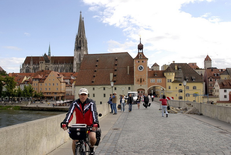 1650 км. по Европе на велосипеде. Oo_a_o10