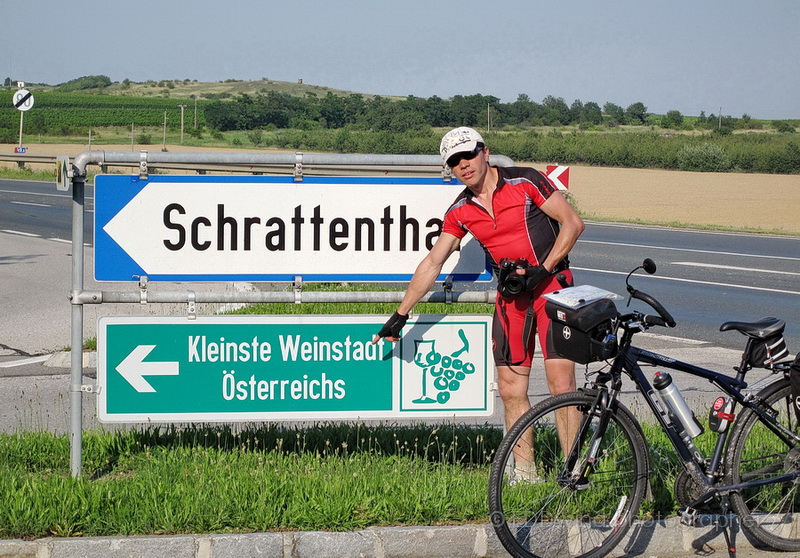 1650 км. по Европе на велосипеде. Oo_a_o18