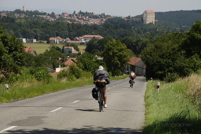 1650 км. по Европе на велосипеде. Oo_a_o29