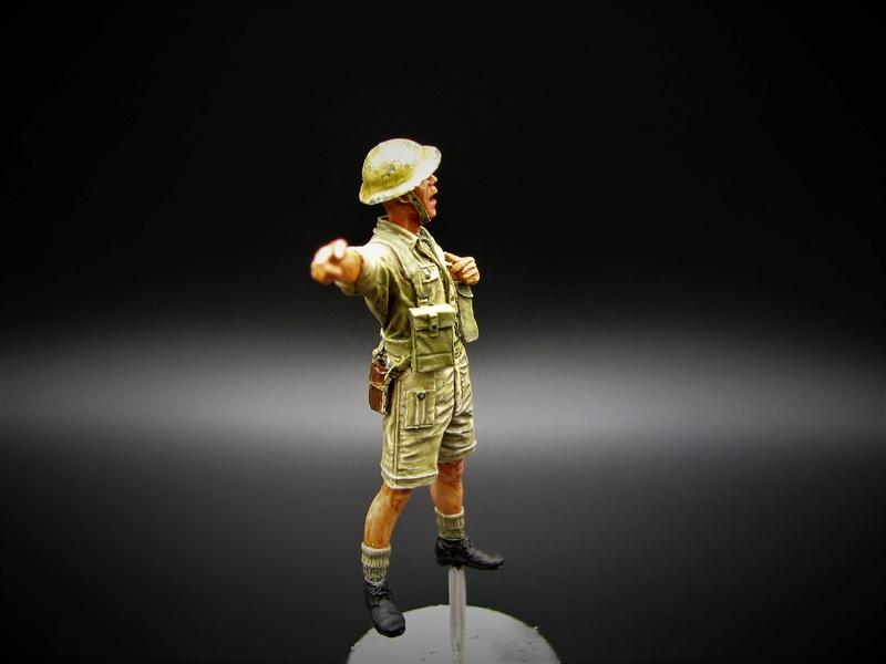 SAS  dans le desert  ( figurine mantis 1:35) Img_5818