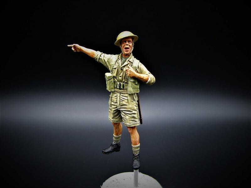 SAS  dans le desert  ( figurine mantis 1:35) Img_5819