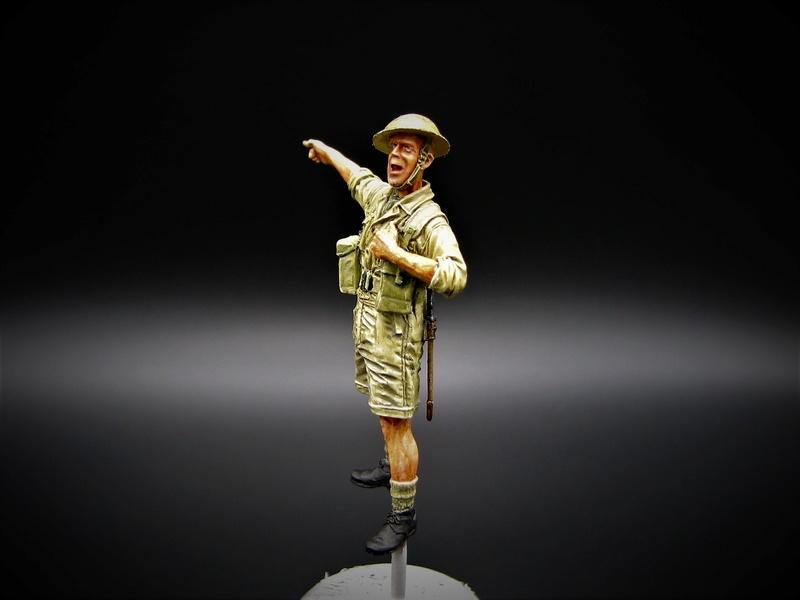SAS  dans le desert  ( figurine mantis 1:35) Img_5820