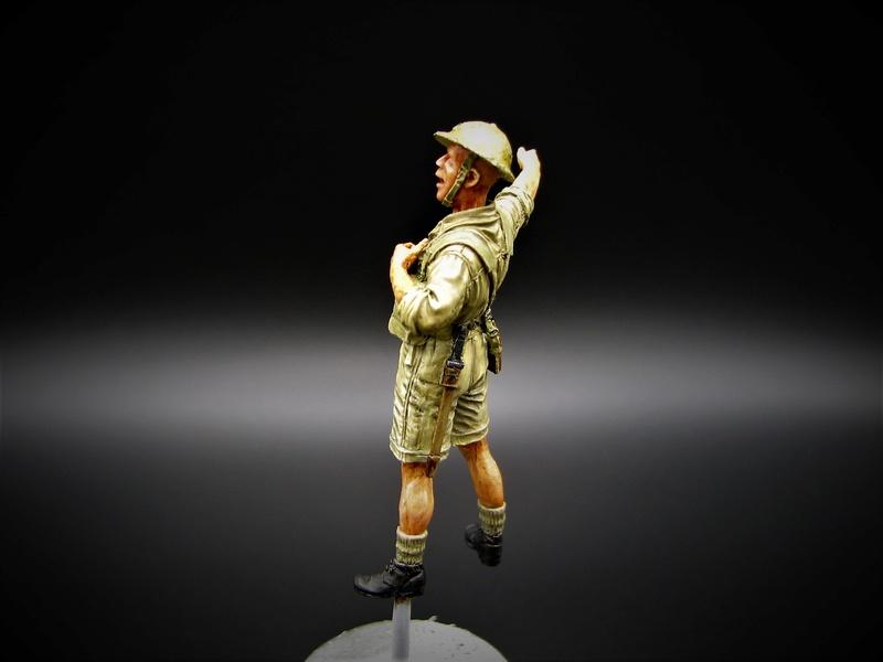 SAS  dans le desert  ( figurine mantis 1:35) Img_5823