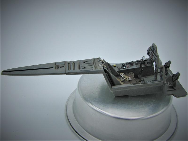 fw 190 A5 hasegawa  au 32.....  fini ...!!!! Img_6239