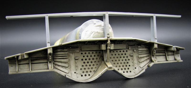 fw 190 A5 hasegawa  au 32.....  fini ...!!!! Img_6268