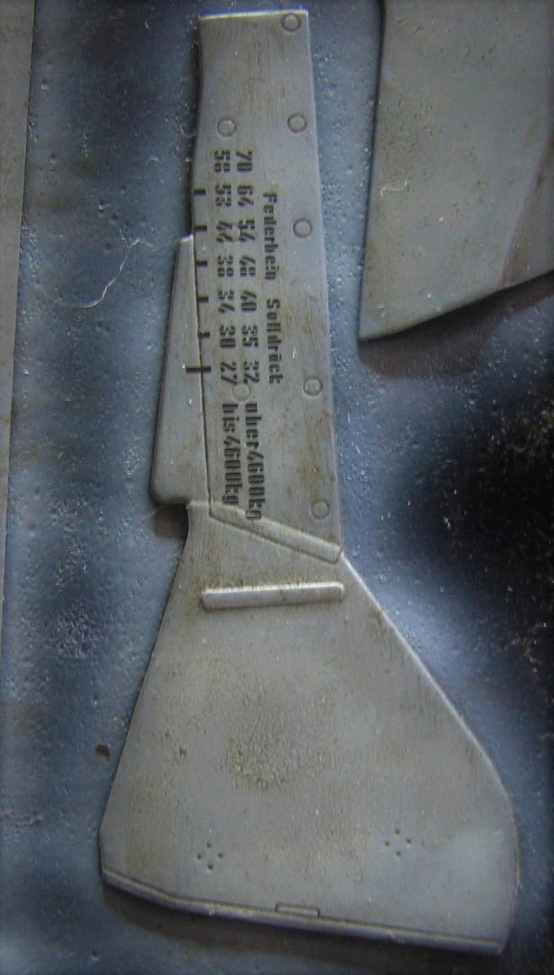 fw 190 A5 hasegawa  au 32.....  fini ...!!!! - Page 3 Img_6463