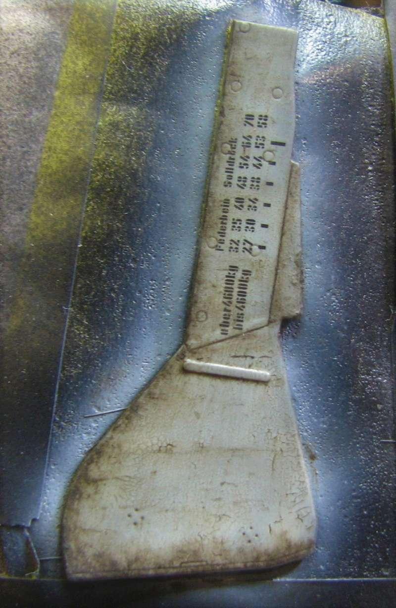 fw 190 A5 hasegawa  au 32.....  fini ...!!!! - Page 3 Img_6464