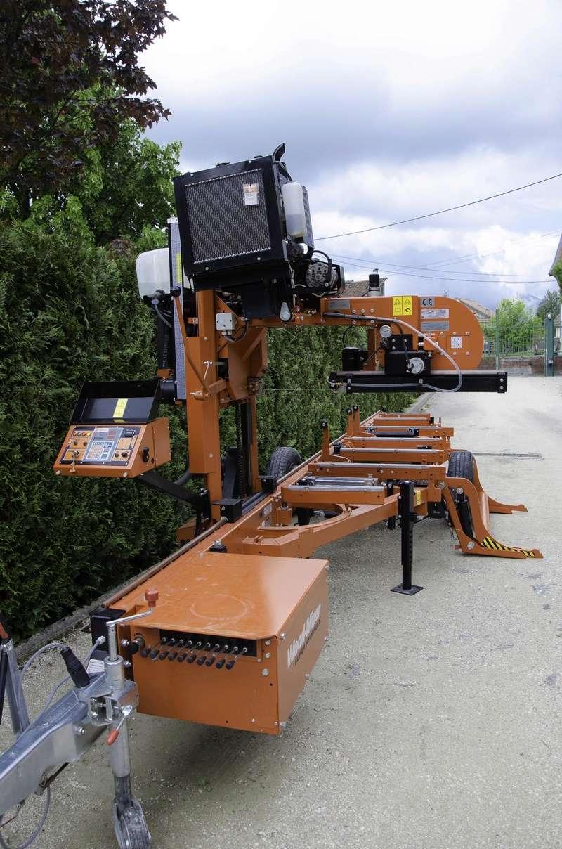 Montage forestier d'un MB Trac 800 - Page 6 Dsc_0314