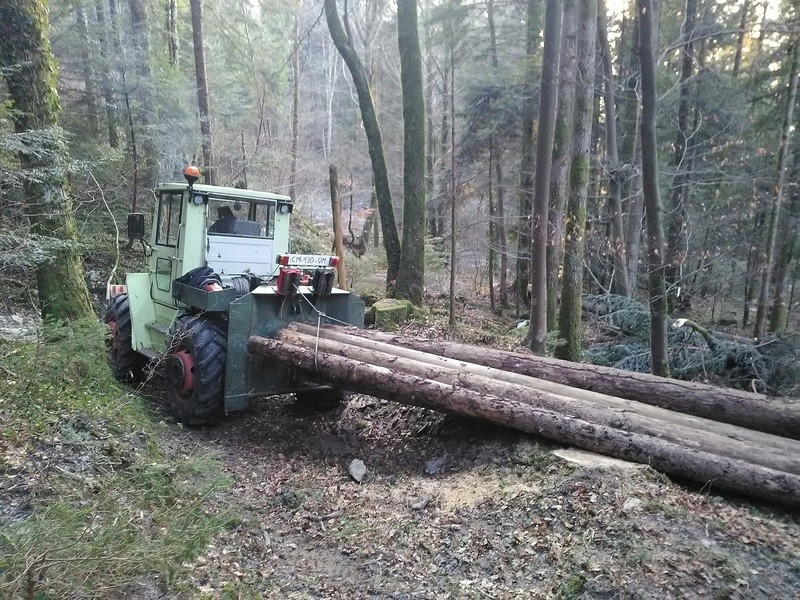 Montage forestier d'un MB Trac 800 - Page 6 Img_2012