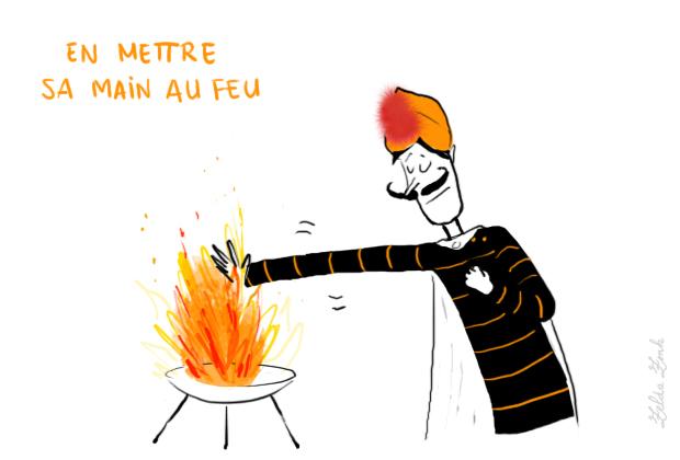 Expressions pour parler français..... - Page 19 118