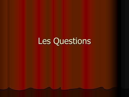Expressions pour parler français..... - Page 10 2-big_10