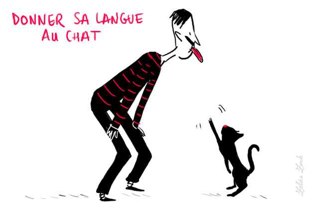 Expressions pour parler français..... - Page 19 216