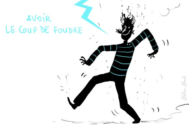 Expressions pour parler français..... - Page 19 5-e5210