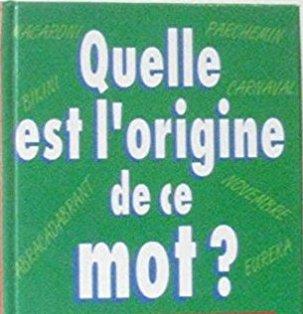 Expressions pour parler français..... - Page 4 51es5010