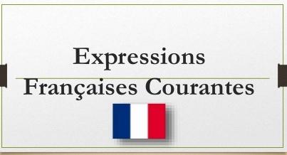 Expressions pour parler français..... - Page 10 Expres11