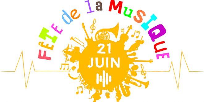 21 juin fête de la musique Fete-m10