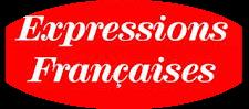 Expressions pour parler français..... - Page 4 Images17