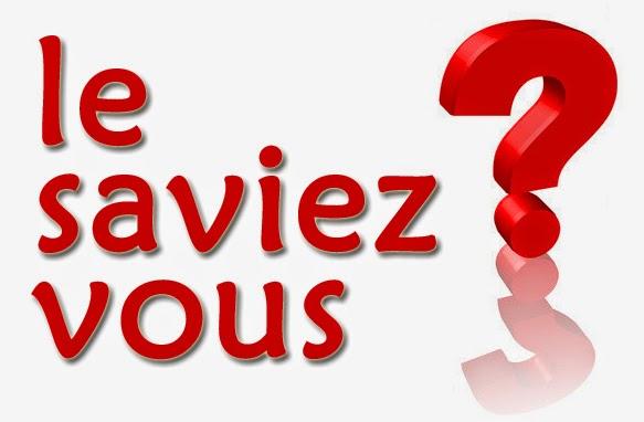 Expressions pour parler français..... - Page 4 Le-sav10
