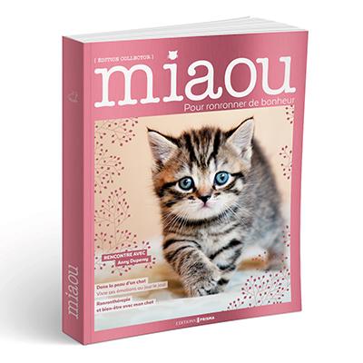 POUR VIVRE HEUREUX, LISONS MIAOU ! – Miaou_10