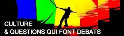 Expressions pour parler français..... - Page 6 Ob_a0710
